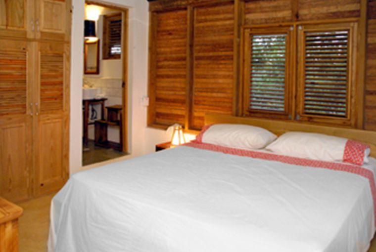 Acaya Comfort Room 2