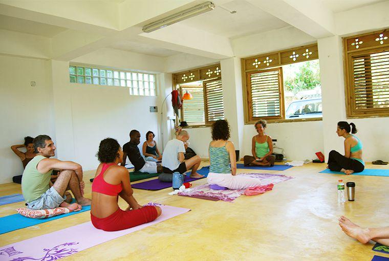 yoga_new1