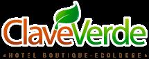 Claveverde