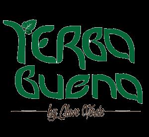 Logo Yerba Buena