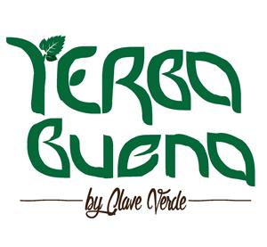 yerba_logo_ok
