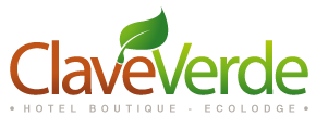 logo-new_footer_2