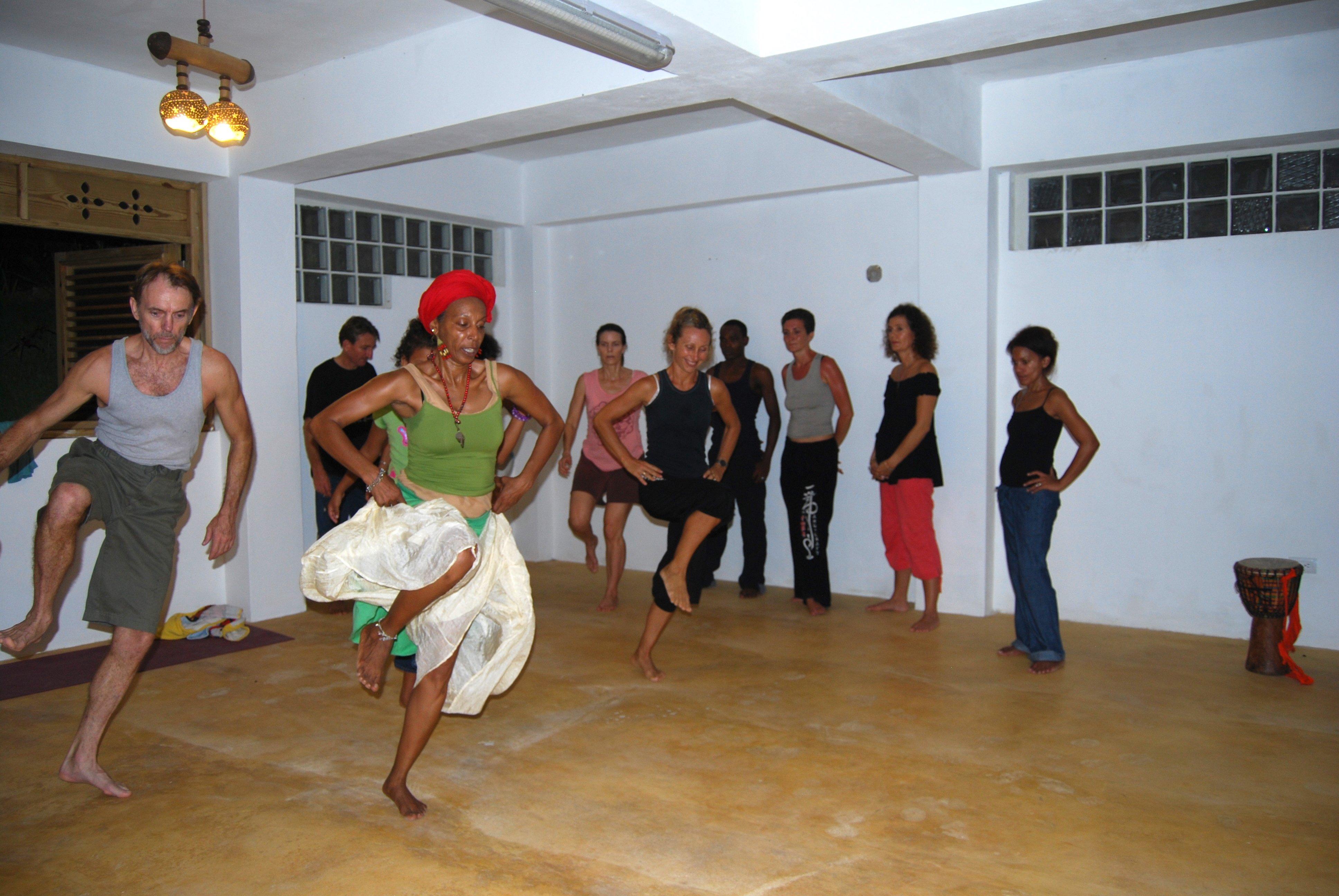 Taller Danza Afrodom, Sept.10 014