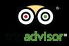 logo_trip advisor